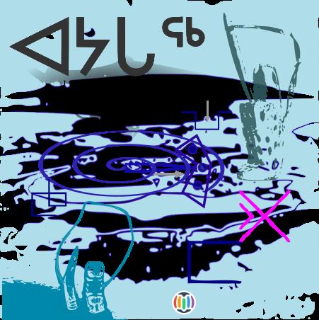 Ajagaq