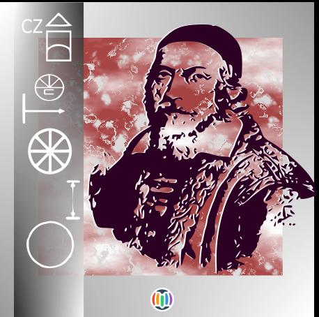 John Amos Comenius