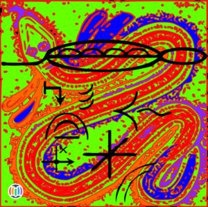 Rainbow-Snake