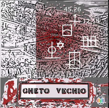 Gheto Vechio