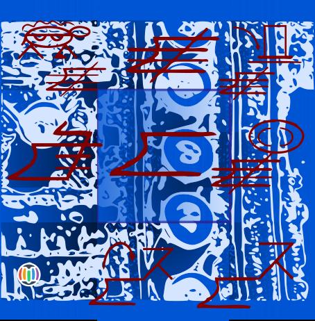 43 – Textiles