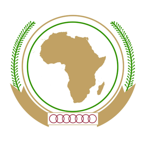 Organisation of African Unity-SB