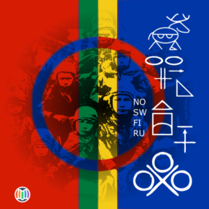 Sámi people