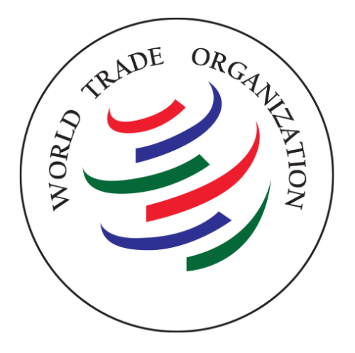World Trade Organization (WTO)-SB