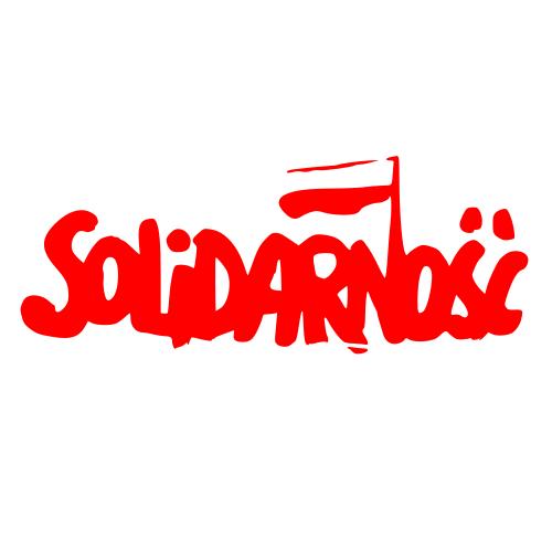 Solidarnosc-SB