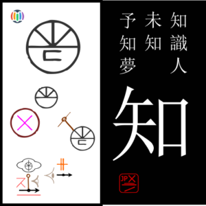知  chi – Kōchi Prefecture
