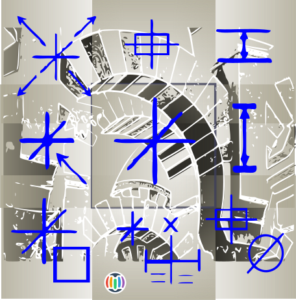 34-Dimension