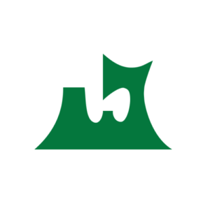 Aomori Prefecture (Flag)