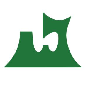 Aomori Prefecture (Symbol)