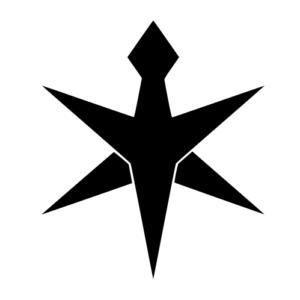 Chiba Prefecture (Symbol)