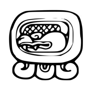 Chikchan