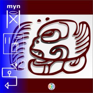 Cocoa (Maya)