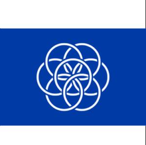 Earth Flag Proposal
