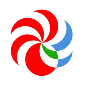 Ehime Prefecture (Symbol)