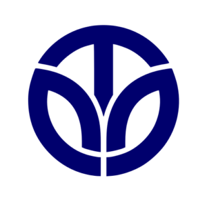 Fukui Prefecture (Symbol)