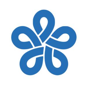Fukuoka Prefecture (Symbol)