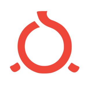Fukushima Prefecture (Symbol)
