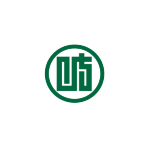 Gifu Prefecture (Flag)