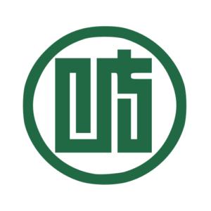 Gifu Prefecture (Symbol)