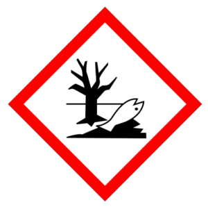 Hazardous substances Human Health