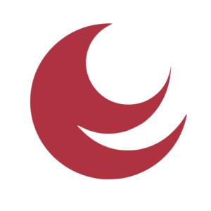 Hiroshima Prefecture (Symbol)