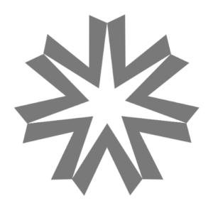 Hokkaido Prefecture (Symbol)