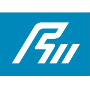 Ishikawa Prefecture (Flag)