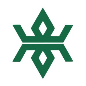 Iwate Prefecture (Symbol)