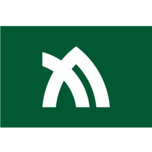 Kagawa Prefecture (Flag)