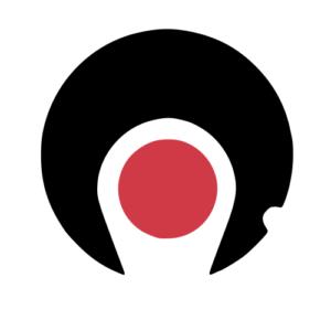 Kagoshima Prefecture (Symbol)