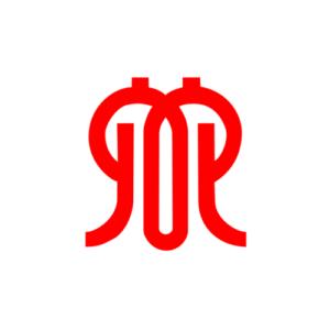 Kanagawa Prefecture (Flag)
