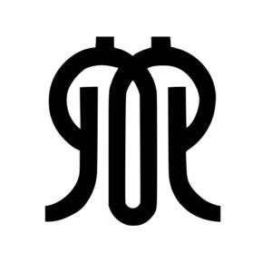Kanagawa Prefecture (Symbol)