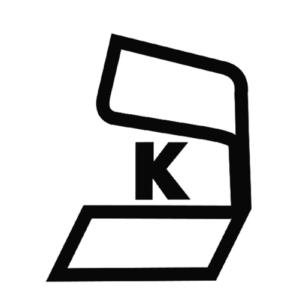 Kashrut (2)