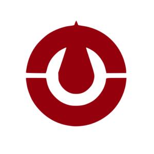 Kochi Prefecture (Symbol)