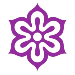 Kyoto Prefecture (Symbol)