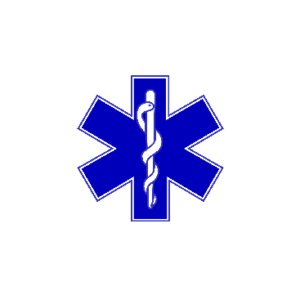 Medical Star of life