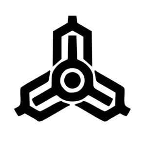 Miyazaki Prefecture (Symbol)