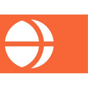 Nagano Prefecture (Flag)