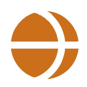 Nagano Prefecture (Symbol)