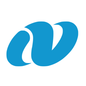 Nagasaki Prefecture (Symbol)