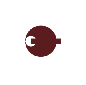 Nara Prefecture (Flag)
