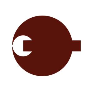 Nara Prefecture (Symbol)