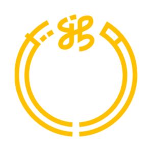 Niigata Prefecture (Symbol)