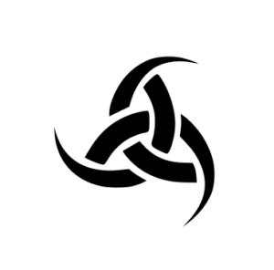 Odin Triple Horn