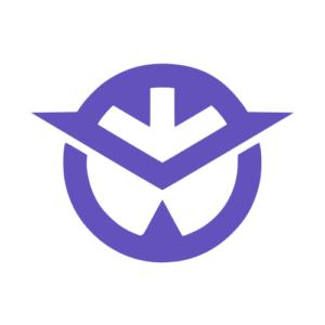 Okayama Prefecture (Symbol)