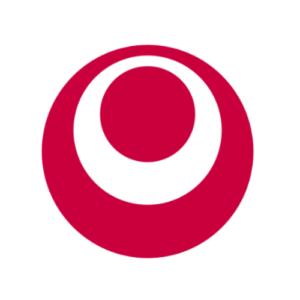 Okinawa Prefecture (Symbol)