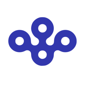Osaka Prefecture (Symbol)