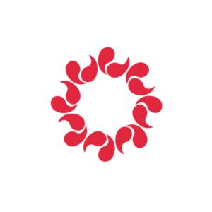 Saitama Prefecture (Flag)