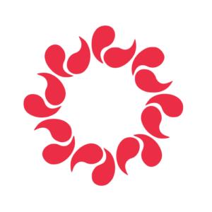 Saitama Prefecture (Symbol)