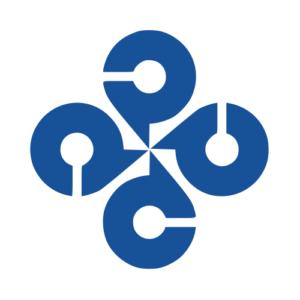 Shimane Prefecture (Symbol)